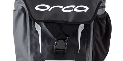Mochila Orca Urban Waterproof