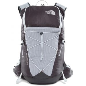 Mochila The North Face Blaze