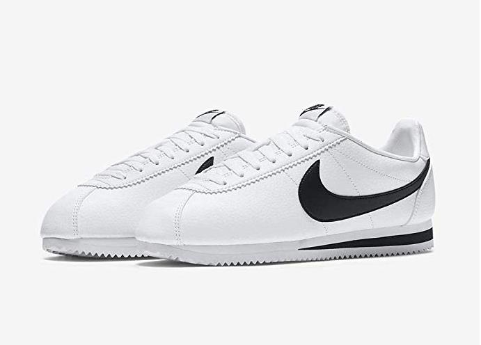▷ Nike Classic Cortez Leather baratas gracias a esta oferta