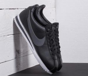the best attitude 93efc 9d790 ▷ Nike Classic Cortez Leather baratas gracias a esta oferta
