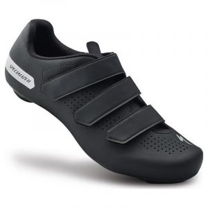 zapatillas de ciclismo de carretera specialized