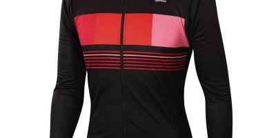 CHAQUETA SPORTFUL STRIPE THERMAL