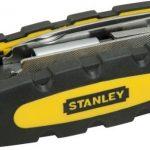 STANLEY STHT0-70695 - Herramienta 14 en 1