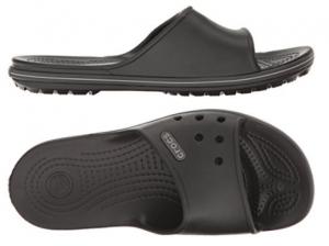 Crocs Crocband 2 Slide