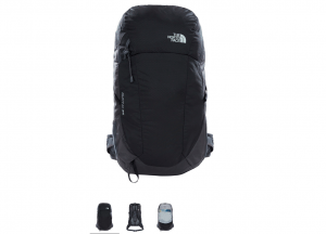 mochila The North Face Kuhtai
