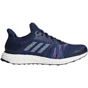 Zapatillas adidas UltraBoost ST