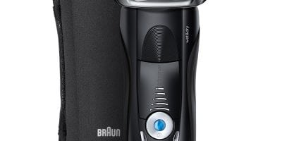 Braun 7840s Series 7