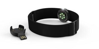 Polar OH1 Sensor Óptico de Frecuencia Cardíaca