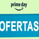 prime day ofertas