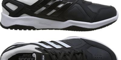 Adidas Duramo 8 Trainer