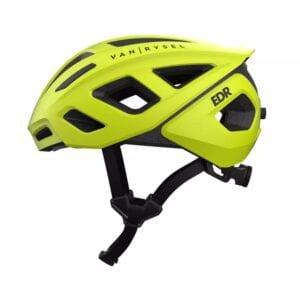 Casco de ciclismo Van Rysel