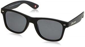 Gafas de sol Montana Eyewear