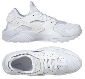 huge discount b1812 e79f6 Nike Air Huarache