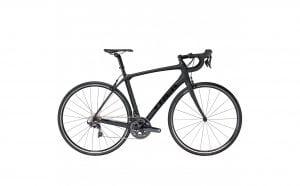 2aeb9492e4e bicicleta de carretera Trek Domane SLR 6 (2018) en oferta