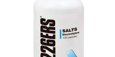 electrolitos 226ers
