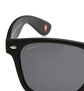 gafas polarizadas montana eyewear