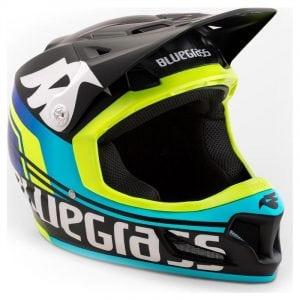 casco integral Bluegrass Brave