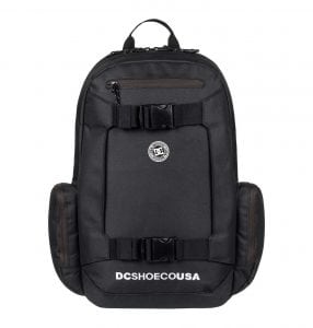 Mochila DC Shoes