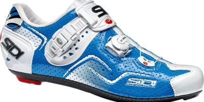 Zapatillas de carretera Sidi Kaos Air