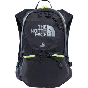 The North Face Flight Race MT