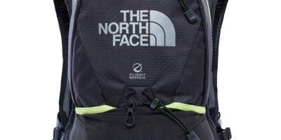 The North Face Flight Race MT