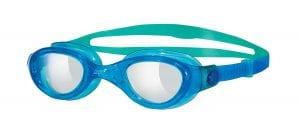 gafas de natación Zoggs Phantom