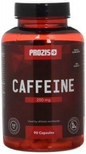 capsulas cafeina