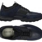 zapatos geox deportivos