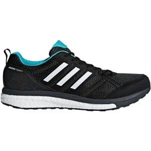 Oferta zapatillas Adidas Adizero Tempo 9