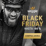 Black Friday Wiggle