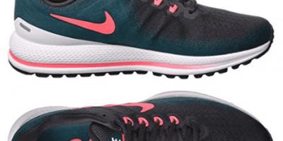 Nike Air Zoom Vomero