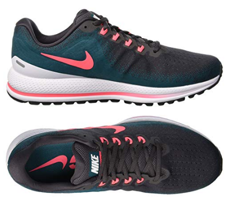 BLACK FRIDAY! Nike Air Zoom Vomero 69€ </div>