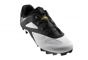 ZAPATILLAS MTB MAVIC CROSSMAX