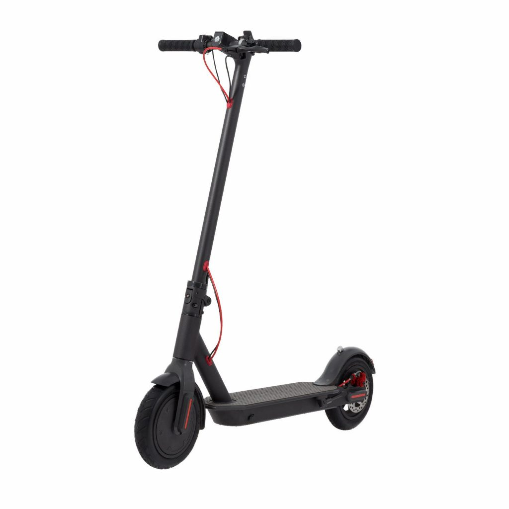 Scooter RS9