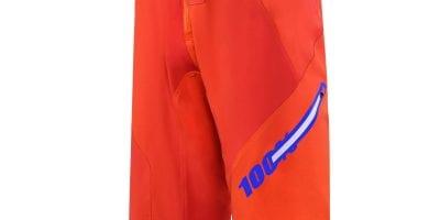 pantalo corto 100percent Airmatic Blaze Shorts