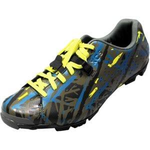 zapatillas MTB Shimano XC5