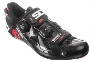 Zapatillas de carretera Sidi Ergo 4 Carbon