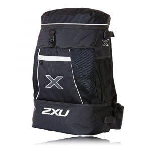 mochila triatlón - 2XU Transition Mochila