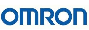 marca de tensiómetros Omron