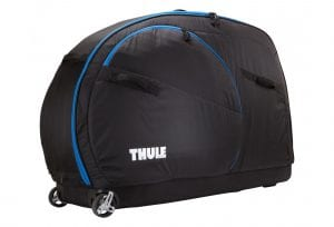 Bolsa para bicicleta Thule roundtrip traveler