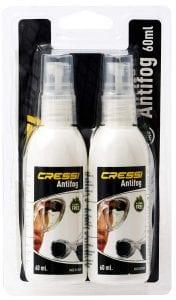 Spray Antivaho Cressi