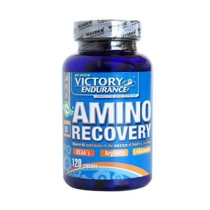 Weider Victory Endurance, Amino Recovery