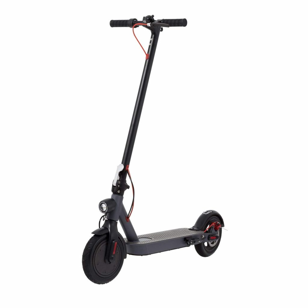 Ecogyro GScooter S9 XBOOST