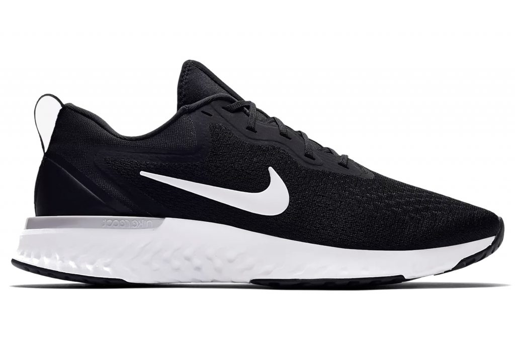 Nike Odyssey React: zapatillas de running que hoy puedes