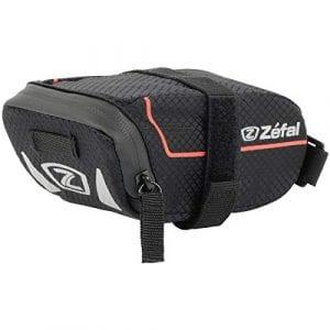 Zefal Z light Pack - bolsa para el sillín