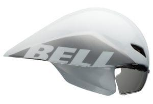 casco triatlón Bell Javelin