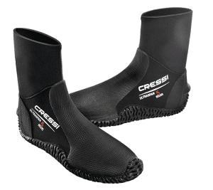 Cressi Ultra Span Boot