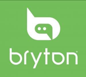 ofertas en bryton