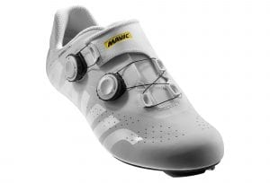 Zapatillas de carretera Mavic Cosmic Pro