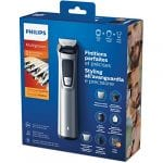 Philips Multigroom 7000 - Recortadora 16 en 1